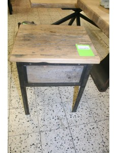 TABLE D APPOINT INDUSTRIE